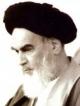 مدیریت تولید محتوای توهینآمیز درباره امام خمینی بر عهده چه کسانی است؟