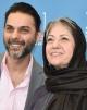 قدرت سینماگران ایرانی برای مواجهه با ظلم بینالمللی بر مردم ایران