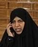 احمدینژاد وزیر بهداشت را هم...