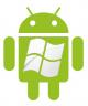 همه App ها و بازی های اندروید را از ویندوز اجرا کنید!