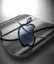 اپل به دنبال انتقام از مایکروسافت...