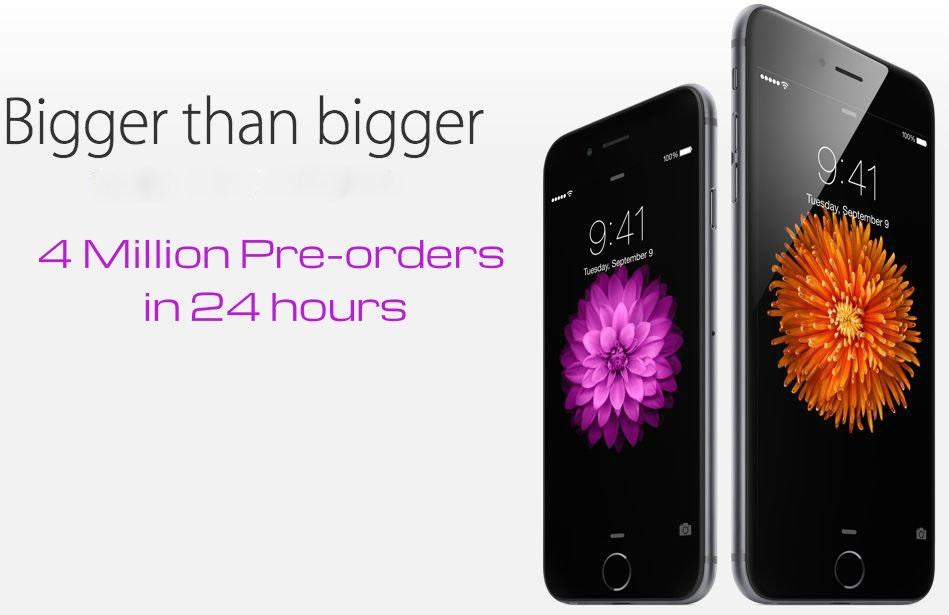 ساخت هر iPhone برای اپل چقدر هزینه دارد؟ + فیلم
