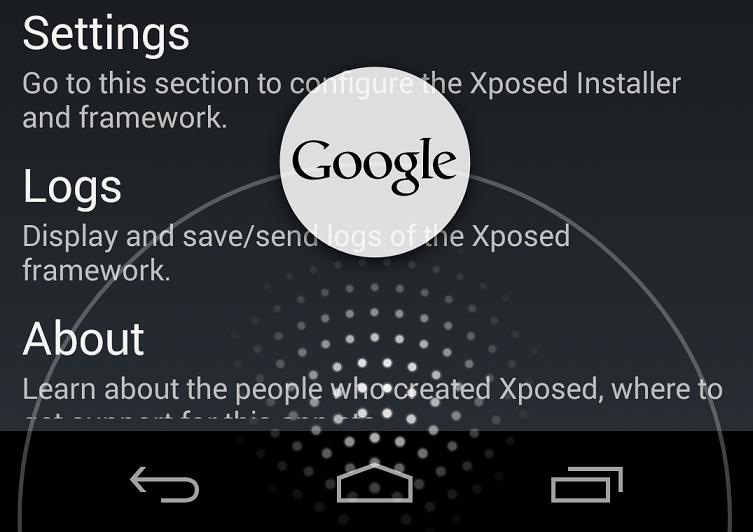 پنج راز مخفی در مورد دکمه های گوشی اندروید شما!