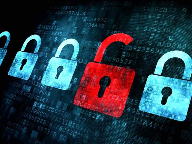 این پنج نکته اساسی در خصوص امنیت را هرگز فراموش نکنید