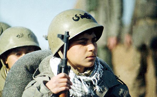 چرا حتی یک اثر جنگی سینمای ایران، جهانی نشد؟