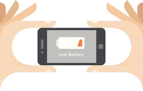 سه App اندروید برای باتری گوشی هوشمند شما!