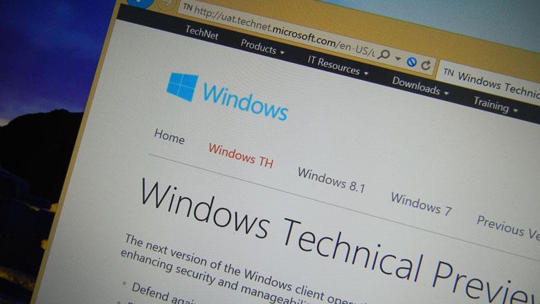 ویندوز 9 برای کاربران ویندوز 8 رایگان خواهد بود؟