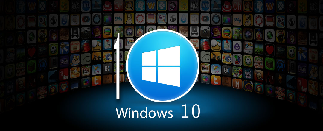 منتظر ویندوز 9 نباشید؛ مایکروسافت ویندوز 10 را معرفی کرد!