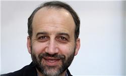 محمد سرافراز به ریاست سازمان صداوسیما منصوب شد