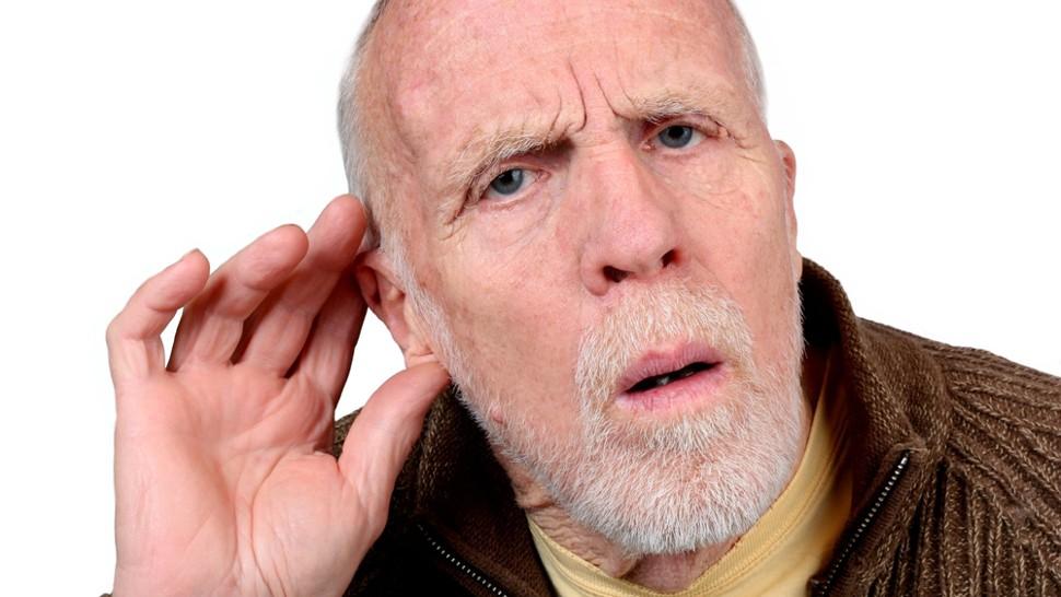 ابزاری جالب و تحت وب برای سنجش قدرت شنوایی شما