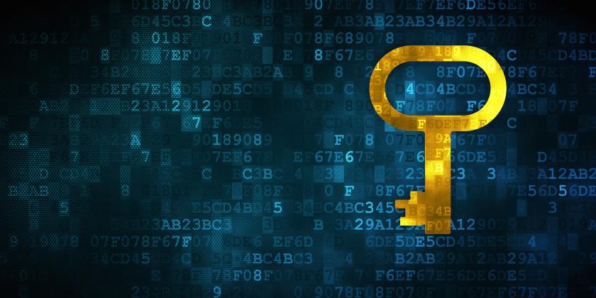 هشدار به کاربران ویندوز در خصوص یک آسیب پذیری جدی