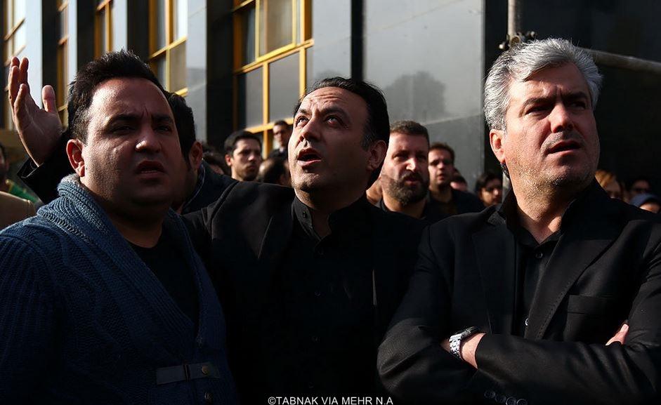 http://cdn.tabnak.ir/files/fa/news/1393/8/25/442695_987.jpg