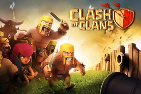 نکات ابتدایی اما مهم برای بازیکنان Clash of Clans