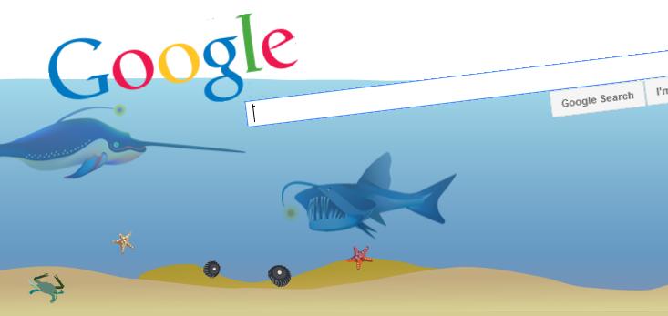 با این پنج ترفند جالب و جدید از گوگل هم آشنا شوید