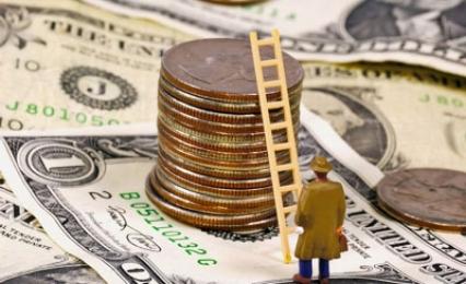 وقتی قیمت دلار یک شبه 5 برابر شد، کجا بودید؟