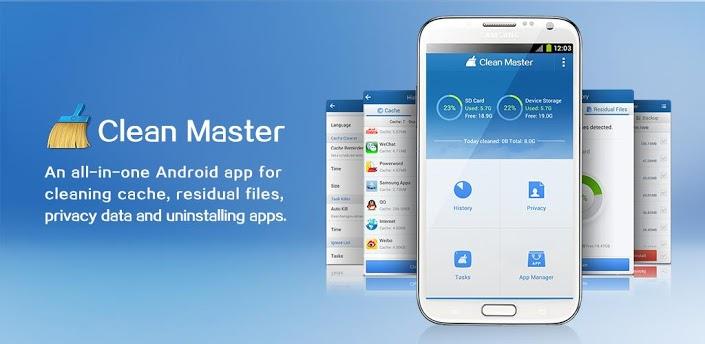 با این App دیگر به هیچ چیز نیازی ندارید! (اندروید)