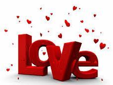 ژن دخیل در روابط عاشقانه