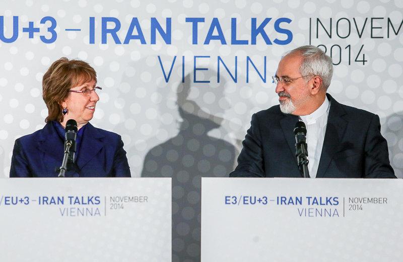 تمدید توافق ژنو تا 10 تیرماه، از سرگیری مذاکرات در هفتههای آینده