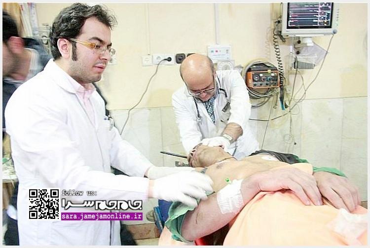 حوادث تهران اخبار حوادث اخبار تهران