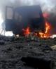 سازمان ملل: یمن در آستانه فروپاشی کامل است/ ادامه جنگ لفظی «سعود الفیصل» علیه ایران/ حوثی ها تسلیم شوند باز هم بمباران ادامه دارد/ استفاده سعودیها از سلاحهای ممنوعه در حمله به یمن