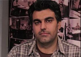 مجروحیت مستندساز ایرانی در آزادسازی تکریت  در این رابطه بیشتر بخوانید