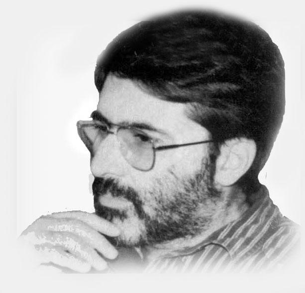 راز انقلاب درونی سید شهیدان اهل قلم چه بوده است؟!