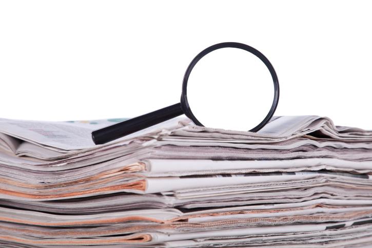 دسترسی رایگان و قانونی به مقالات علمی آنلاین