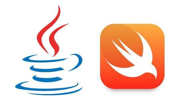 چهار زبان برنامه نویسی که در سال جدید باید به دنبال یادگیری آنها بود