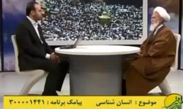 تجاوز به دو نوجوان ایرانی نشانه ای از طرف خدا برای موضوع هسته ای بود!