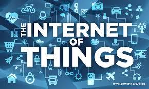پدیده IoT چه تهدیدات جدیدی را متوجه دنیای ما میکند؟