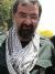 نامه ای مهم  برای رهبر انصارالله