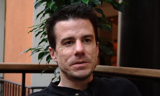 یک فقدان بزرگ برای لینوکس: مرگ خالق Debian در ابهام و سکوت محض