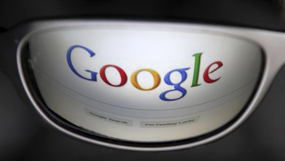چگونه گوگل قادر به فاش کردن ذهن ما است؟