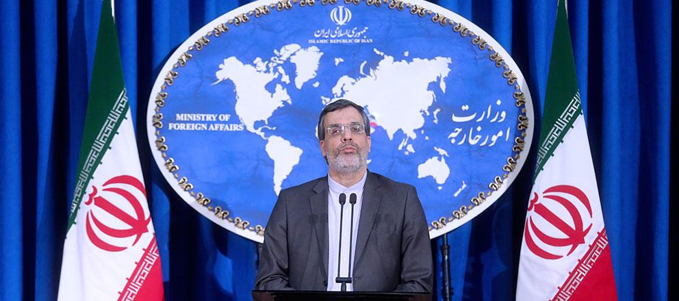جابرانصاری: عربستان به سمت انزوای بیشتر حرکت میکند