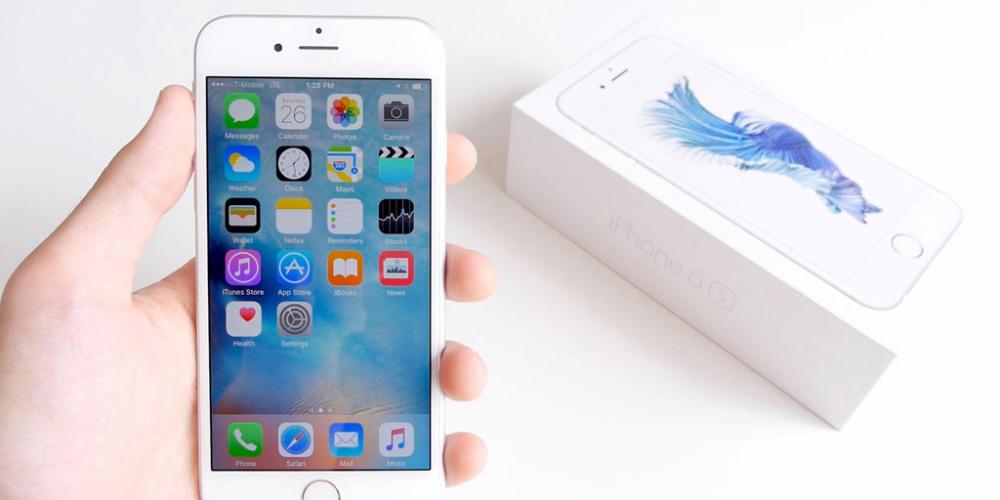 آیا یک فاجعه شوم و مصیبت برای اپل در راه است؟