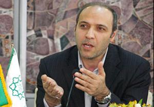 شهرداری تهران لایحه اخذ عوارض از تونل ها و معابر را پس گرفت