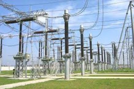 توليد برق از مصرف در نيم سال نخست عقب ماند