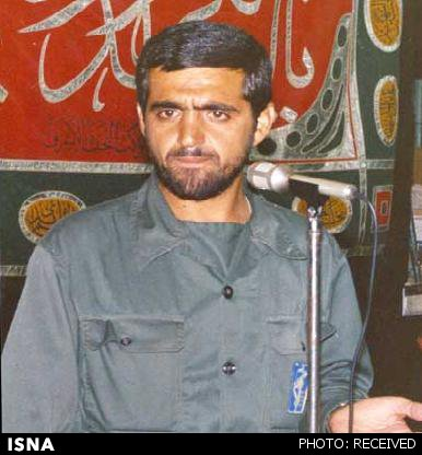 محسن رضایی از یک انتخاب بزرگ میگوید