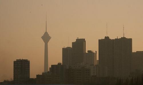 تهرانیها از فردا منتظر تعطیلی مدارس و تصمیمات مشابه باشند