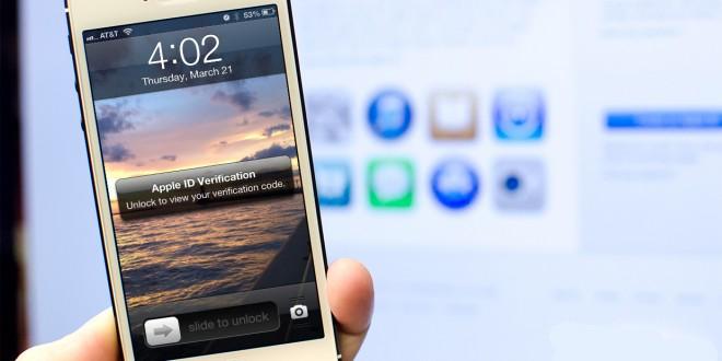 بازار سیاه Apple ID؛ فقر اطلاعات مشتریان و جولان مغازه داران