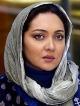 سینماگران زن ایران محتاج هزینه خریدن مانتو فرض شدند!