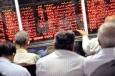 کاهش 67.9 درصدی ارزش سهام معامله شده در بورس