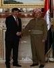 طرح آنکارا برای تجزیه عراق و سوریه با سوءاستفاده از...