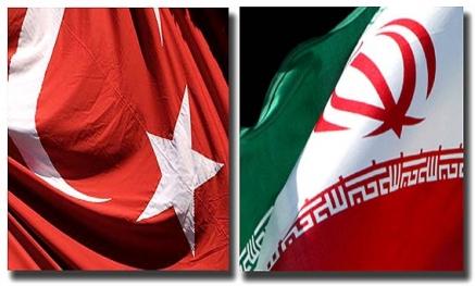 محکومیت ایران در داوری گازی با ترکیه