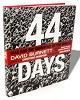 پیروزی انقلاب از دریچه دوربین «دیوید برنت»، عکاس آمریکایی
