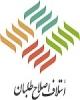 اضلاع سه گانه  گفتمان انتخاباتی اصلاح طلبان ترسیم شد