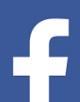 محبوبترین صفحههای فیسبوکی سال 2015 را بشناسید