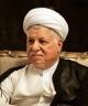 واکنش عباس عبدی به قبیله گرایی آیت الله هاشمی رفسنجانی...