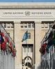 جزئیاتی از دلایل به مانع خوردن مجدد مذاکرات صلح سوریه