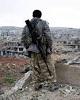 پشت پرده طرح عربستان و آمریکا برای لشکرکشی به سوریه
